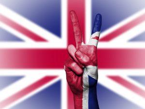 UK Fiancée Visa in Thailand